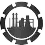 GQ (Xiamen) Bearing Co., Ltd.
