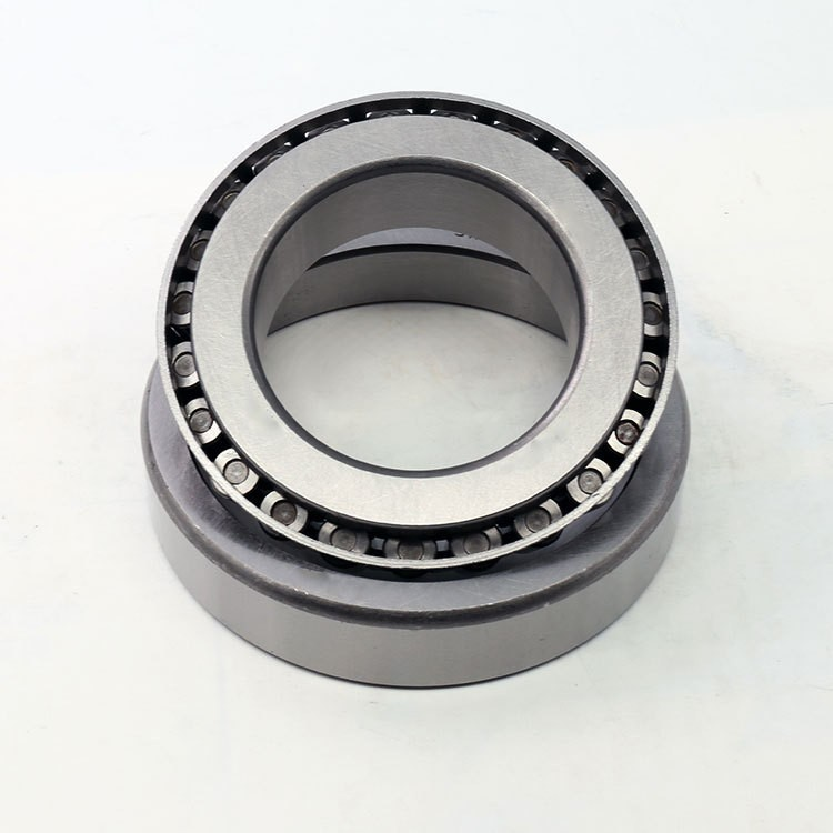 AURORA AGF-M12T  Spherical Plain Bearings - Rod Ends