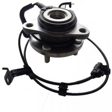 38,1 mm x 73,025 mm x 25,654 mm  NTN 4T-2788/2735X tapered roller bearings