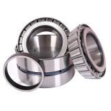 30 mm x 62 mm x 29 mm  SKF NATV 30 PPXA cylindrical roller bearings
